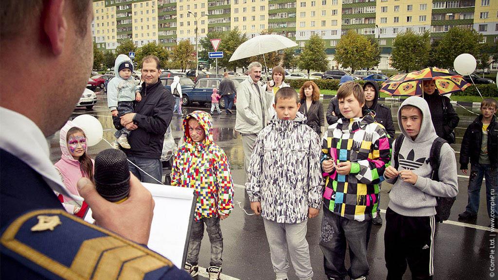 BCRE_2011-09-10_Letnaya-skazka_002