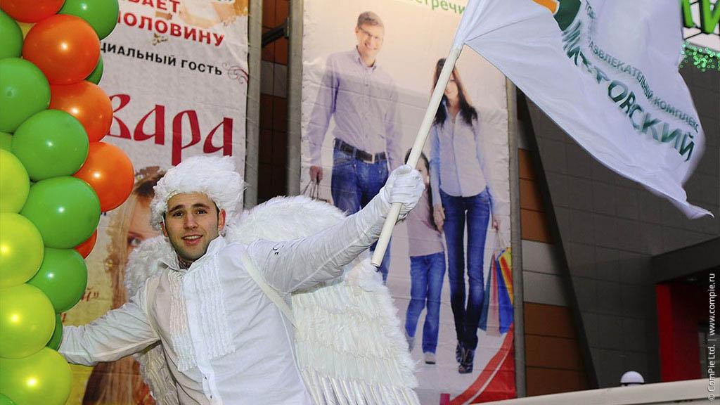 BCRE_2011-12-17_Zharkaya-zima_002