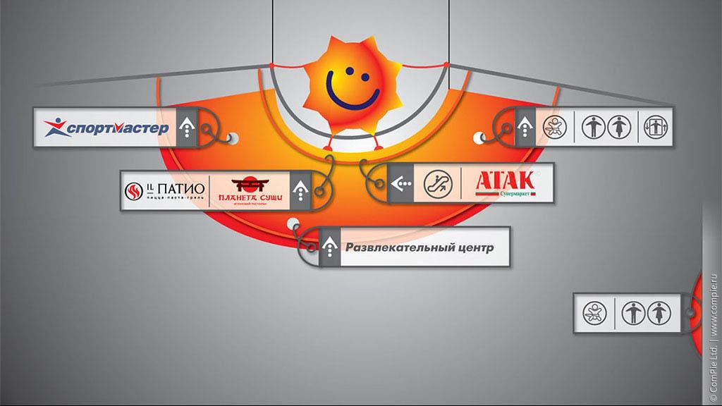 InvestKom_2012-01_Umnaya-nachinka_002