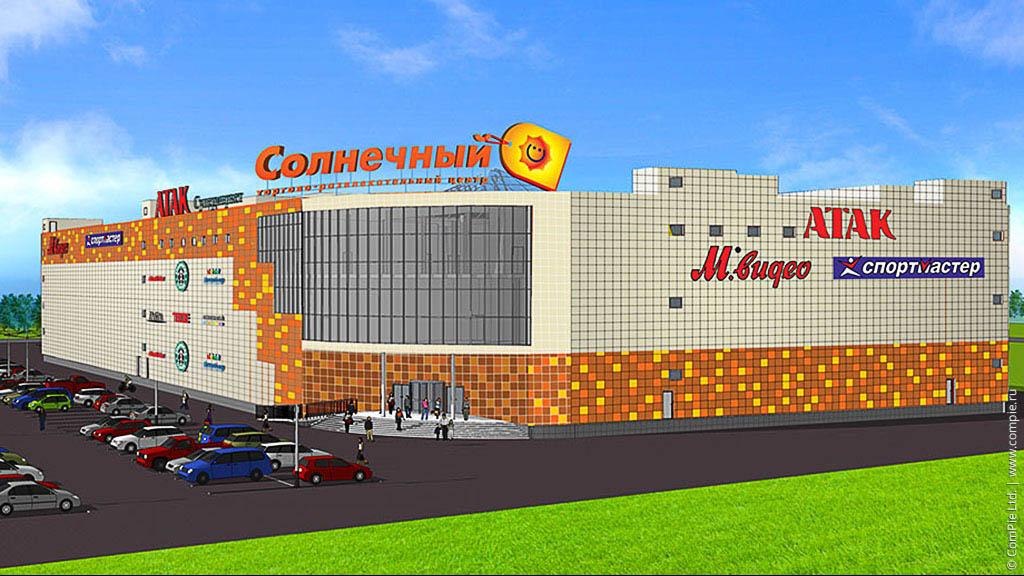 InvestKom_2012-01_Umnaya-nachinka_003