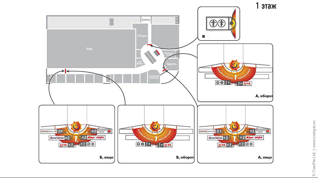 InvestKom_2012-01_Umnaya-nachinka_004
