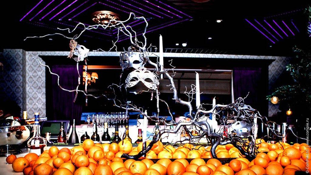 Linklaters_2012-12-07_Maskarad_002
