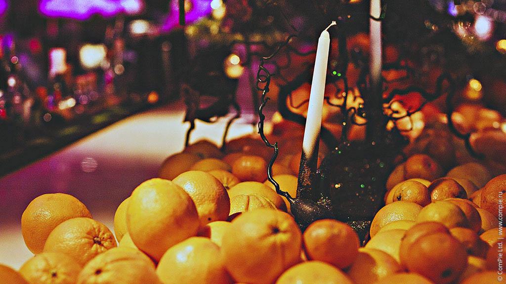 Linklaters_2012-12-07_Maskarad_006