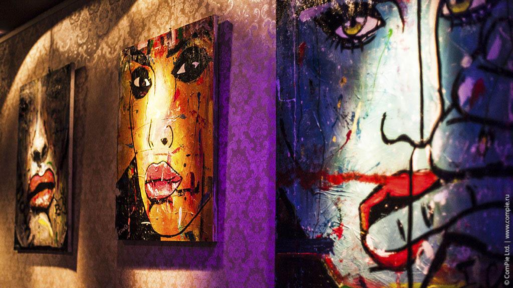 Linklaters_2012-12-07_Maskarad_010