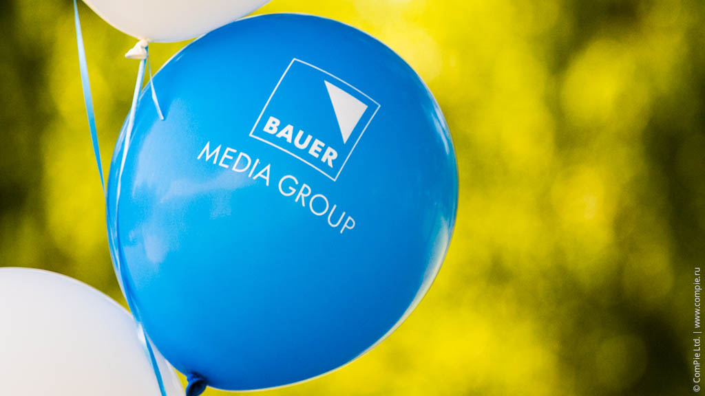 Bauer_Media_Group_2013-06-27_001