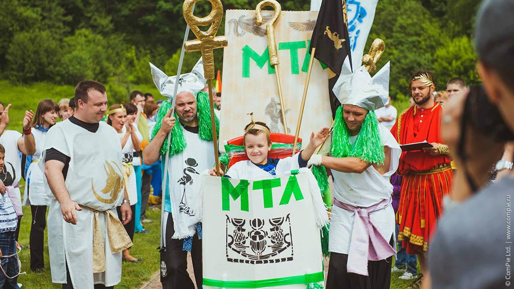 MTL_2013-06-07_010