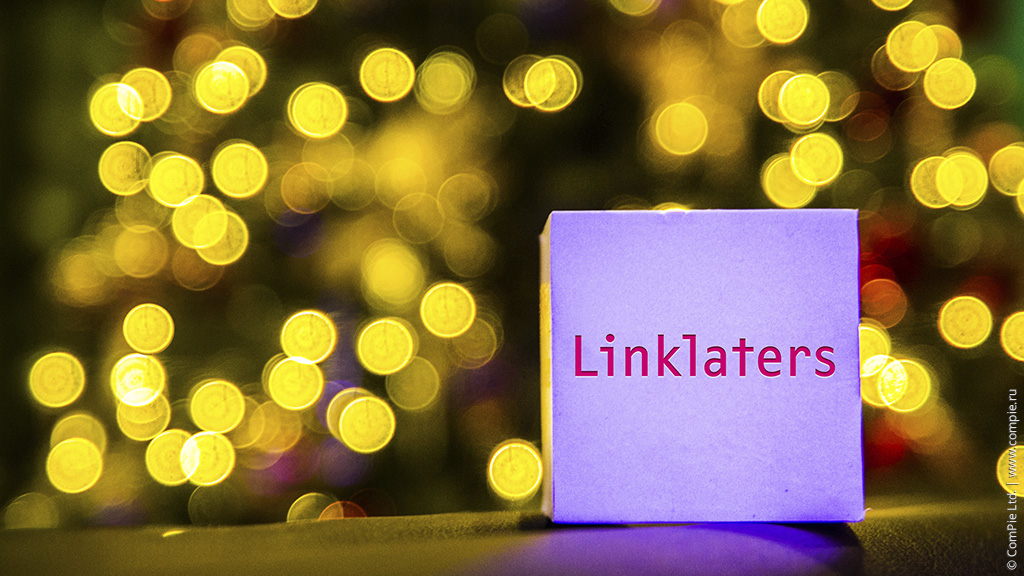 Linklaters_2013-12-06_003