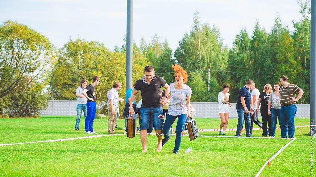 Uralmash_NGO_Holding_2014-09-12_010