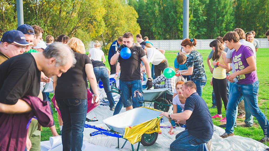 Uralmash_NGO_Holding_2014-09-12_015
