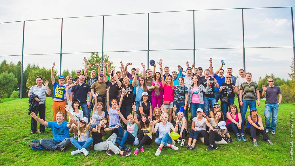 Uralmash_NGO_Holding_2014-09-12_017