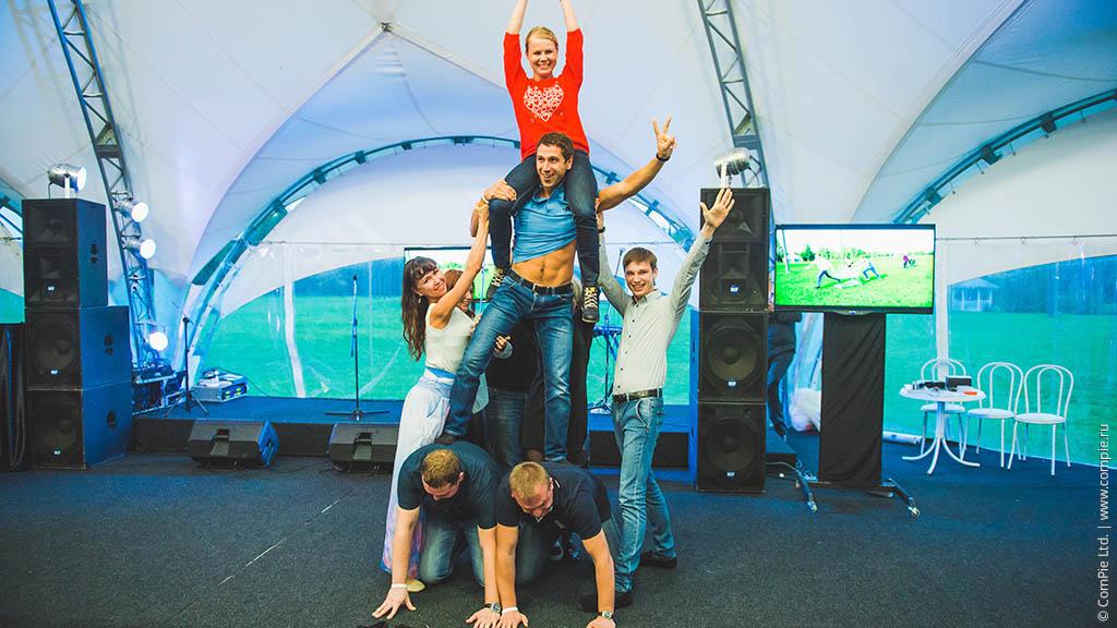 Uralmash_NGO_Holding_2014-09-12_020