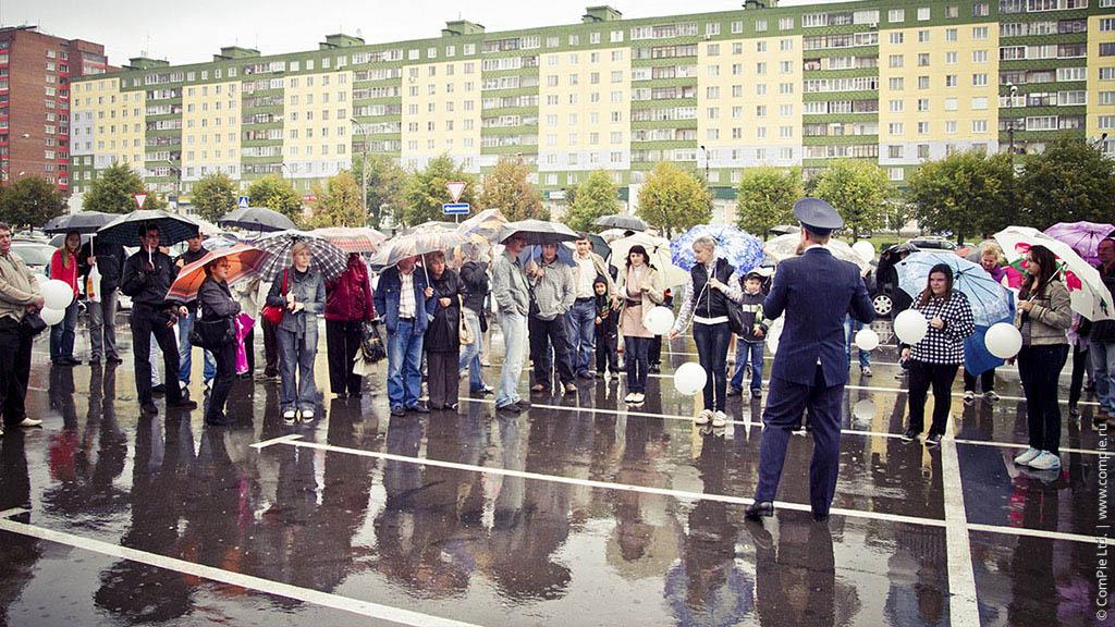 BCRE_2011-09-10_Letnaya-skazka_004