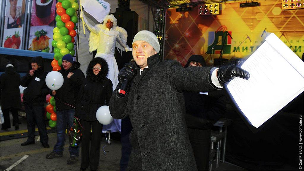 BCRE_2011-12-17_Zharkaya-zima_004