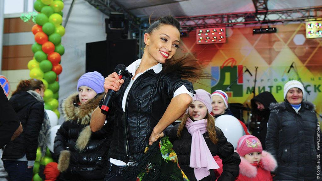 BCRE_2011-12-17_Zharkaya-zima_006